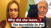 dr pol death