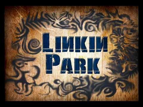 Linkin Park- SoHo, NY Apple Store (full show) 2008
