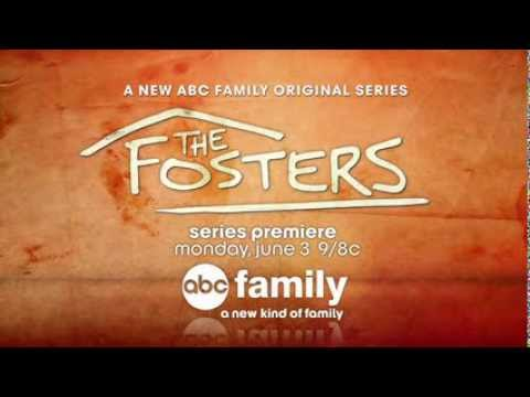 The Fosters - ABC Family: Promo #1