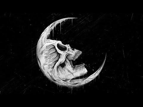 "[FREE] ""Moon"" (Dark Type Beat) | Hard Underground Rap Beat 2021  Freestyle Rap Instrumental"