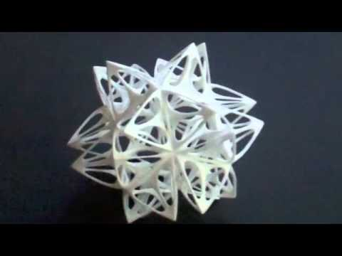 3D-Print-DblStellated-Hexahedron.m4v