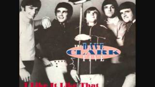 Watch Dave Clark Five I Like It Like That video