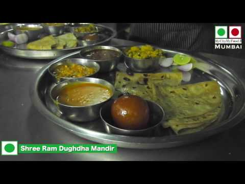 Best resturant near Dhobi Ghat | best indian food