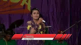 Kepaling - voc.Cintya - Cs. Karya Nada - Wajak - Malang