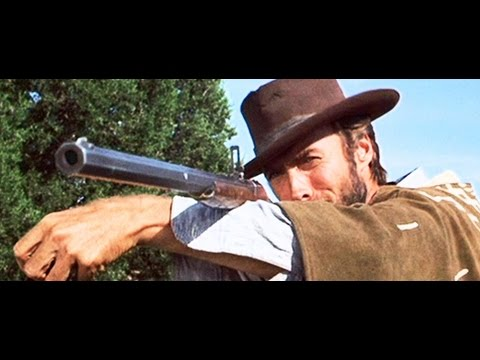 western movies full length in english free western movies