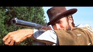 Western movies full length in english ✧✧Free western movies full length john wayne