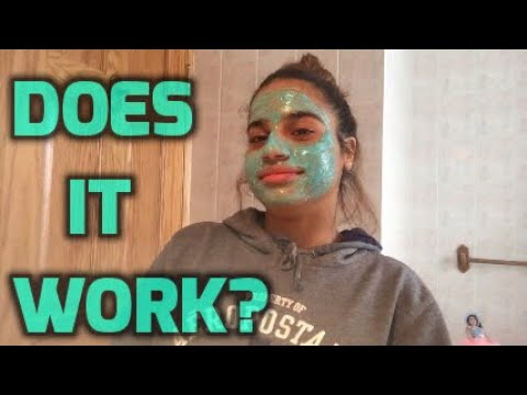 diy toothpaste face mask does it work youtube diy toothpaste face mask does it work solutioingenieria Images