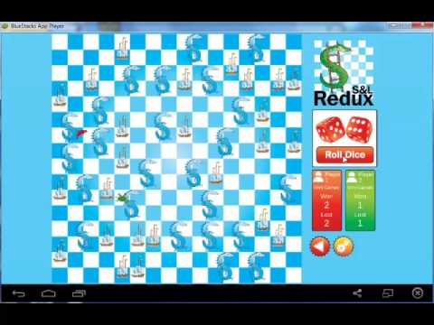 Snakes and Ladders For Pc - Download For Windows 7,10 and Mac