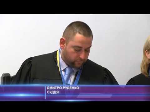 Судова cправа громадянина Туркменістану Ельдара Астанова