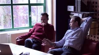 Video corporatesong für HAUSER download MP3, 3GP, MP4, WEBM, AVI, FLV Agustus 2017