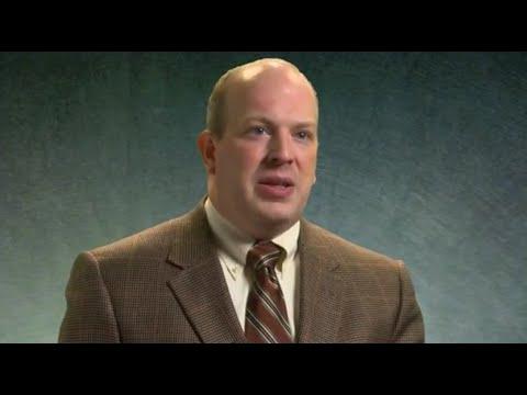 Clark W  Pinyan, MD, MPH - Neurology - Wake Forest Baptist Health