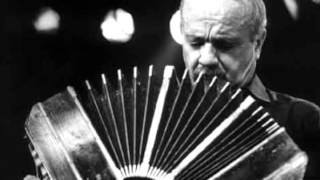 Astor Piazzola y su quinteto - Adios Nonino (1969) original