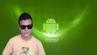 instalar android 4.0.4 en xperia x8 paso a paso