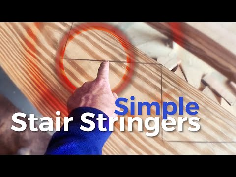 how-to-build-stairs-|-a-simple-way-to-mark-and-cut-stringers