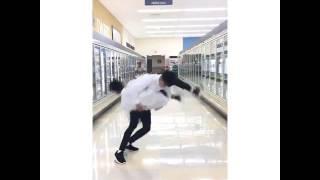 Танцы на тнт 3 сезон 21 выпуск