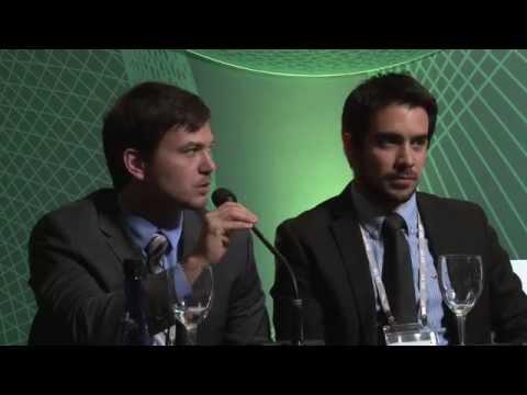 V Fórum IPv6: Novidades e próximos passos para o IPv6 no Brasil
