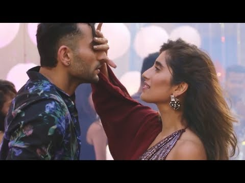 Top 10 Hindi Non-Film Songs of The Week - May 21, 2018