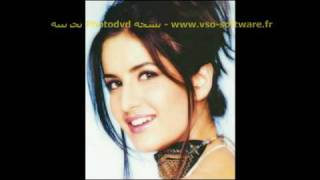 Katrina kaif smilee pics