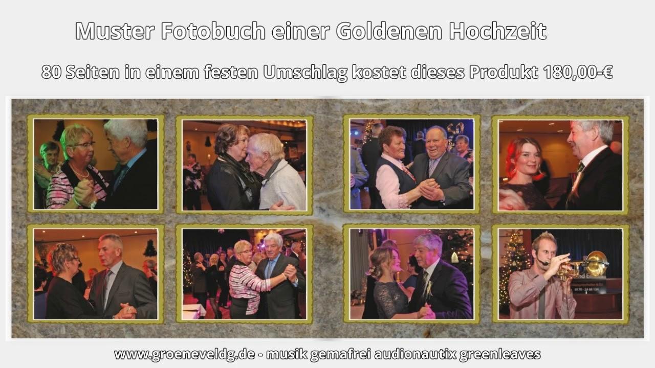 20180109 Fotobuch Goldene