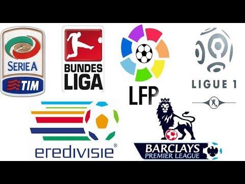 Saksikan Semua Pertandingan Olah Raga Live di Aplikasi beiN Sports Soccer