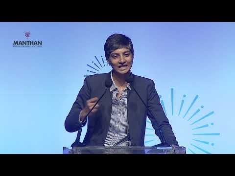 My Constitution's Country - Menaka Guruswamy