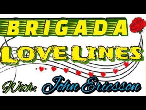 John Ericsson's Brigada Lovelines Stories Feb 13, 2016 Randy of Tarlac