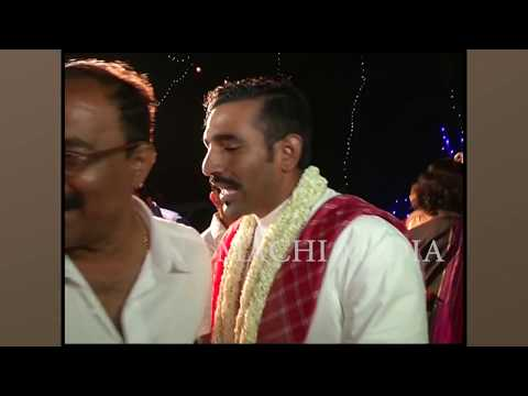 KKR Player Robin uthappa's Dance in wedding| kodava volaga dance | coorg wedding| IPL