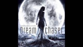 Sarah Brightman - One Day Like This (Dreamchaser) (Elbow Cover)