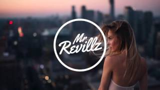 Chris Meid - Love Yourself (ft. Sarah Cho)
