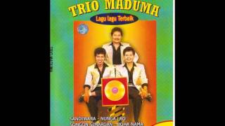Trio Maduma K ut.mp3
