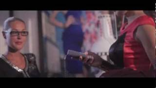 Смотреть клип Группа Ажур - Пин-Пин
