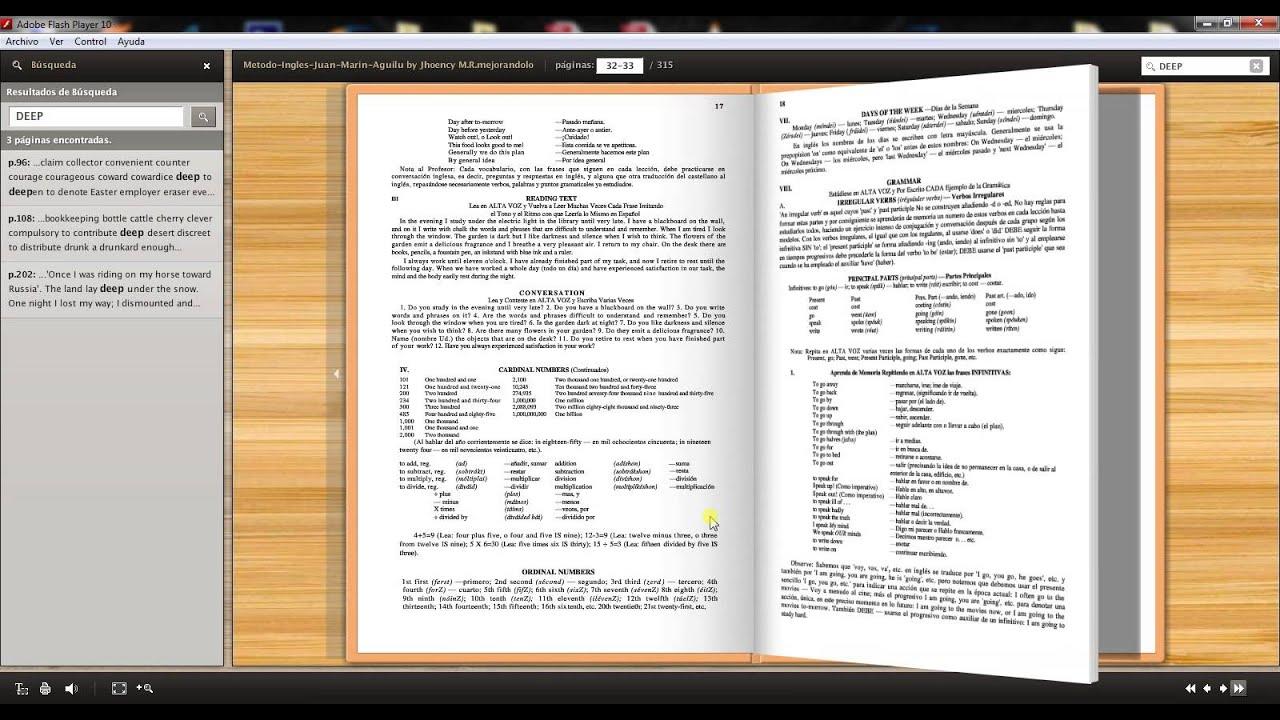 Libro De Ingles Level 4 Resuelto - Keywordsfind.com