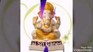 Categorias de vídeos 33 koti devi devta meaning