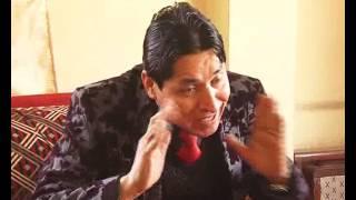 Dhamala ko Hamala1