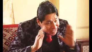 "Dhamala ko Hamala1""Rajendra matho""Nepali News/Hot News/Politics News."