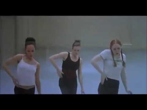 Скачать дарья якубчик – балет а. Пугачева. Смотреть онлайн.