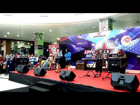 #Kids Project Band - Lir Ilir @LippoPlazaSidoarjo