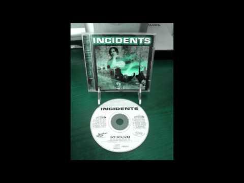Incidents - Bermuda Triangle