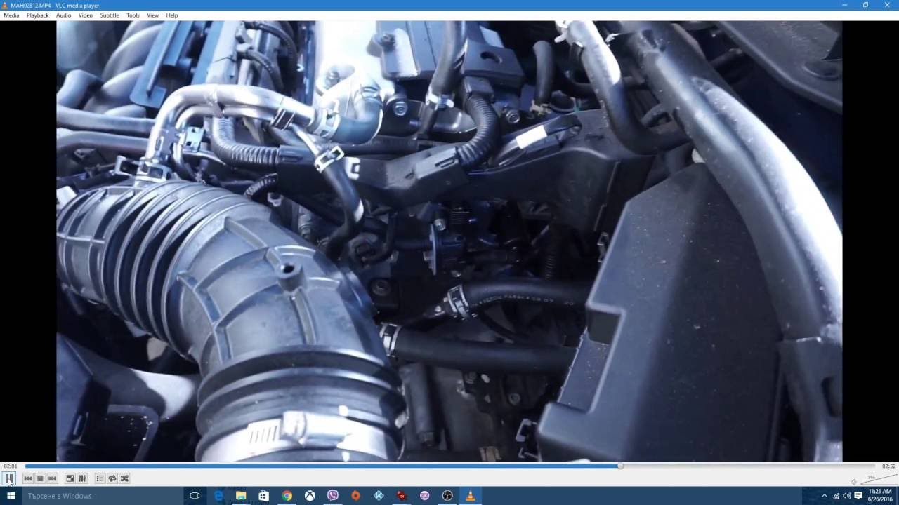 2003 honda odyssey parts diagram detailed neuron p0497 and p145c accord 2008-2012 - youtube