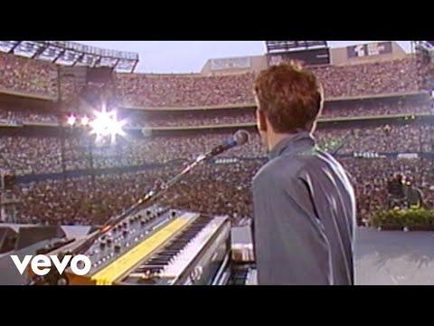 Peter Gabriel - Red Rain (Live) Mp3