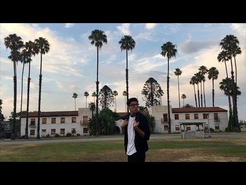 Abandoned Downey Asylum