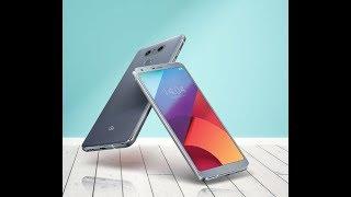 Смартфон LG G6 РЕАЛЬНЫЕ отзывы пользователей