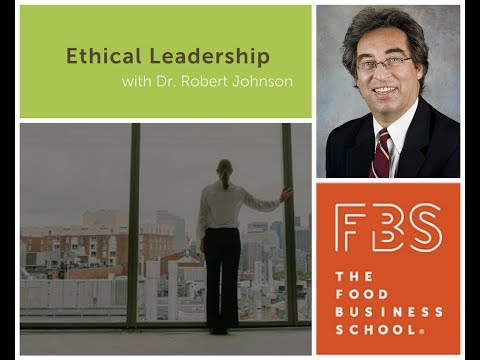 fbs-online-course:-ethical-leadership-in-business