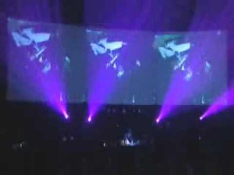 Lil Ash aka Dj Vashi Video & Track Release Live - SuperStar Ft. Lil Vash.wmv