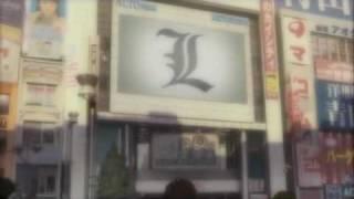 ニコニコ移転 http://www.nicovideo.jp/watch/sm5159872 逝き逝きするぞ...