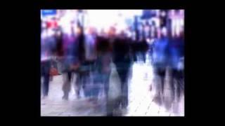 Traduzioni professionali: video-presentazione di Soget