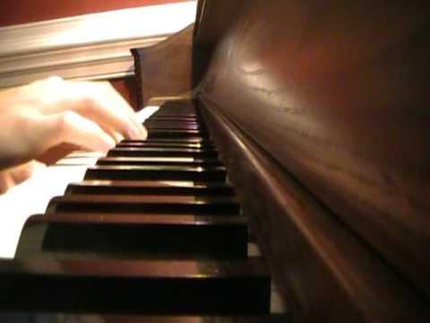 Chopin Mazurka in G Minor Op. 67 No. 2