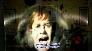 Elton John- YOU