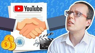 Как ПРОСТО Узнать Все Теги Чужих Роликов и Подобрать Для Своих Видео