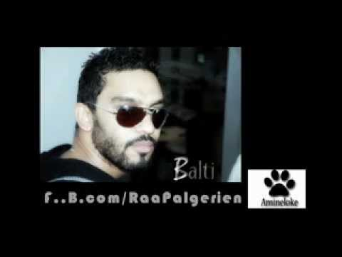 balti jey mel rif lel assima mp3 gratuit